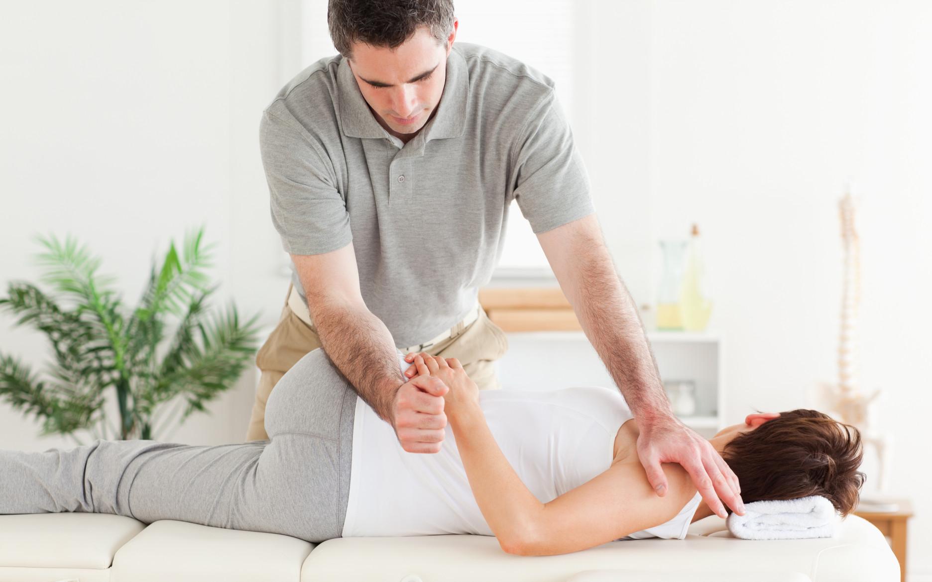 fysiotherapie meeuwenlaan